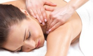 Milford Physio Massage
